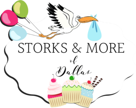 Storks and More of Dallas and Abilene